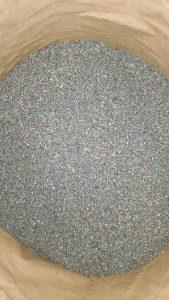 uk poppy seeds