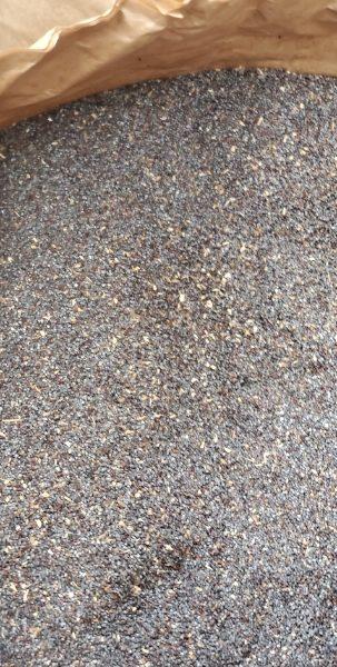 unwashed uk poppy seed